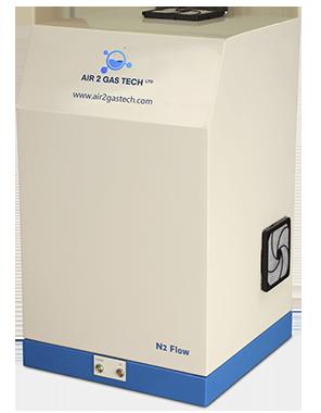 Mini N2 Nitrogen Generator
