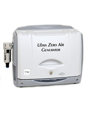 Ultra GC ZeroAir Generator