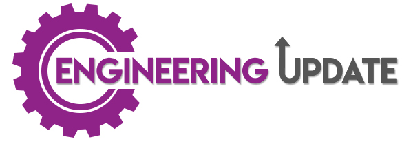 Engineering Update Magazine